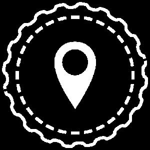 Signet Standortanalyse Dramburg+Hertwig Getränkefachhandel
