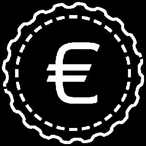 Signet Finanzierungsunterstützung mit Dramburg+Hertwig Getränkefachhandel