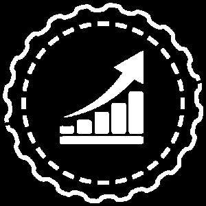 Signet Kosten- & Umsatzplanung mit Dramburg+Hertwig Getränkefachhandel