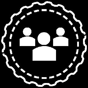 Signet Zielgruppengerechte Beratung bei Dramburg+Hertwig Getränkefachhandel