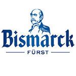 Getränke Herstellerlogo Fürst Bismarck