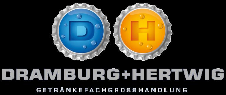 Dramburg+Hertwig Logo